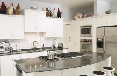 kitchens lighting designs unlimited 141 williamsburg pkwy