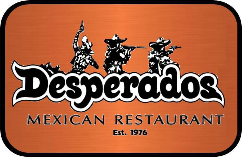 Desperados Mexican Restaurant 3443 W Campbell Rd Ste 550 Garland Tx 75044 Yp Com