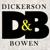 Dickerson & Bowen Construction Co