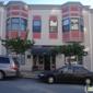 Thousand Cranes Pharmacy - San Francisco, CA