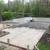 A & J Concrete Construction Inc