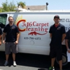 3:16 Carpet Cleaning Service