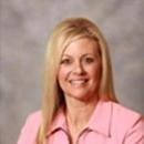 Jayna Magliaro: Allstate Insurance