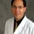 Dr. Raj K Khanna, DMD, MD