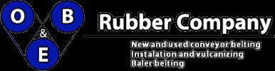 OB & E Rubber Company