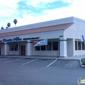 Chinatown Restaurant - Colton, CA