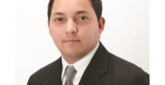 Eliu Villatoro - State Farm Insurance Agent - Sterling, VA