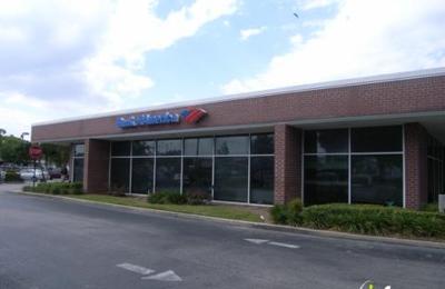 Bank of America - Winter Springs, FL