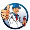 Doctor Auto