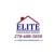 AA Elite Construction Systems