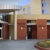Vantage Oncology Glendale Radiation Therapy Center