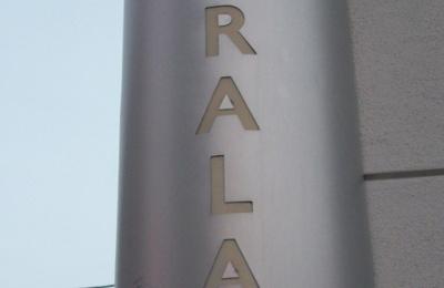 Kirala Restaurant - Berkeley, CA