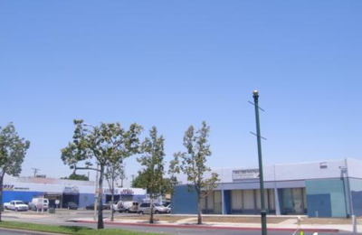 Optimum - Bell Gardens, CA