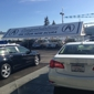 AutoNation Acura Stevens Creek Service Center - Santa Clara, CA