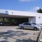 Chase Bank - Dallas, TX