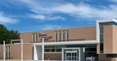 CHI Health Creighton University Medical Center - University Campus - Omaha, NE