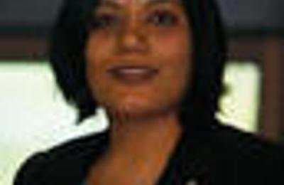 Shaveta Manchanda, MD - Springfield, MO