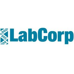 LabCorp Locations
