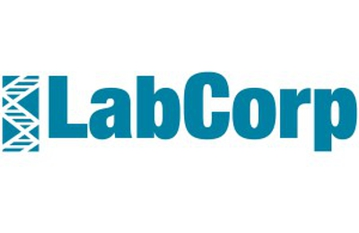 LabCorp - Westwood, NJ