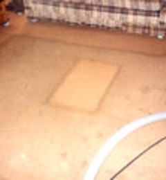 Absolute Clean Carpet & Upholstery Cleaning, Inc - High Point, NC