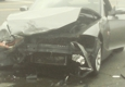 Los Angeles County Process Servers Department - Los Angeles, CA. Car accident process serving services.