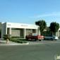 Westside Imaging Center - Phoenix, AZ