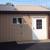 Gopher State Mini-Storage LLC