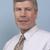 Dr. Timothy C Baum, MD