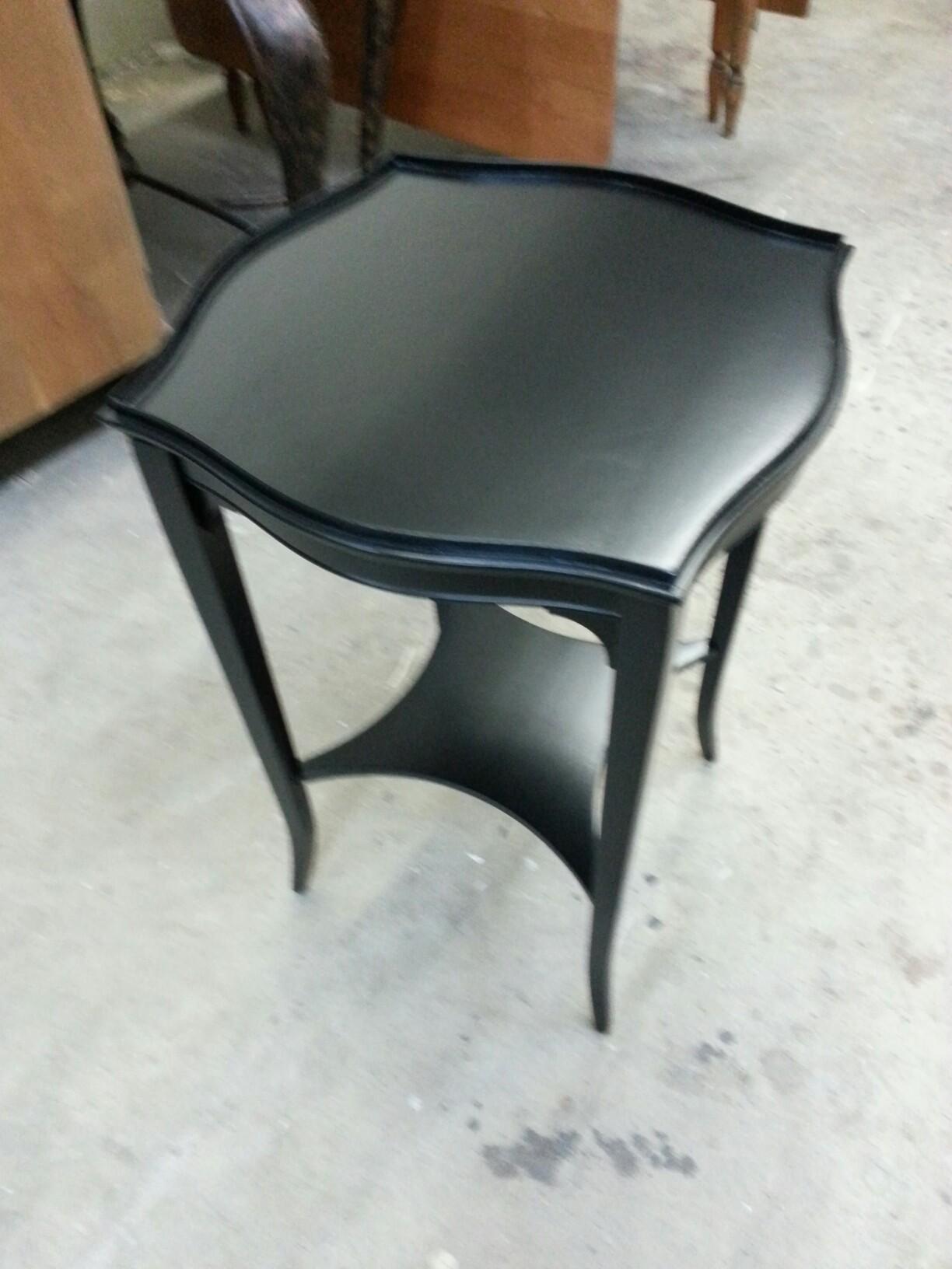 Bon McCracken Furniture Repair 8123 Laurel Bend Dr, Memphis, TN 38125   YP.com