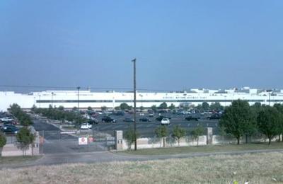 General Motors Arlington Phone Number - impremedia.net