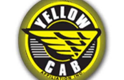 A Tracy Taxi Service - Tracy, CA