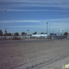 RV Depot Discount Motorhome Sales Center