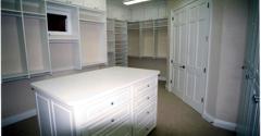 Southern Closet Systems Inc - Odessa, FL