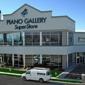 The Piano Gallery - Salt Lake City, UT