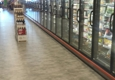 Whole Foods Market - Glendale, CA. Frozen vegetables