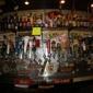What's On Tap - Shreveport, LA