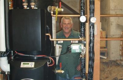 Dan D Plumbing LLC - Prescott Valley, AZ