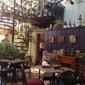 Heck's Cafe - Cleveland, OH