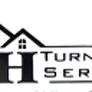 RH Turn-Key Service - Houston, TX