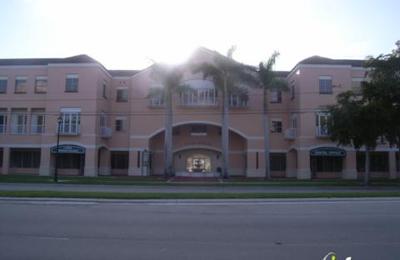 Lakes Radiology - Miami Lakes, FL