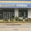 Vanzant's Wheels And Tires