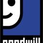 Goodwill Industries of Michiana, Inc