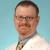 Dr. Brian M Benway, MD