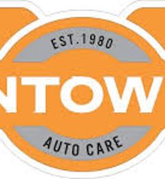 Intown Auto Care - Moorestown, NJ