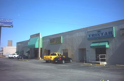 Unity Insurance Agency - San Antonio, TX