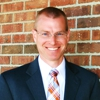 Farmers Insurance - Kyle McDonald