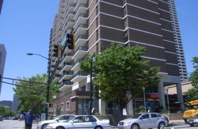 Atlanta Dental Ctr - Atlanta, GA