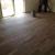 Alas Hardwood Floors, Inc