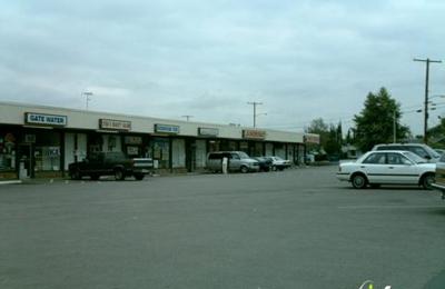 21 Liquor - Riverside, CA
