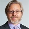 Dr. Bradford Clark Dickerson, MD